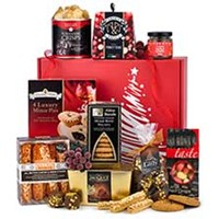 The Joybells Hamper